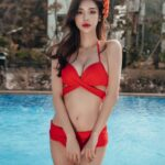 Asian Melodies Online Dating Post Thumbnail