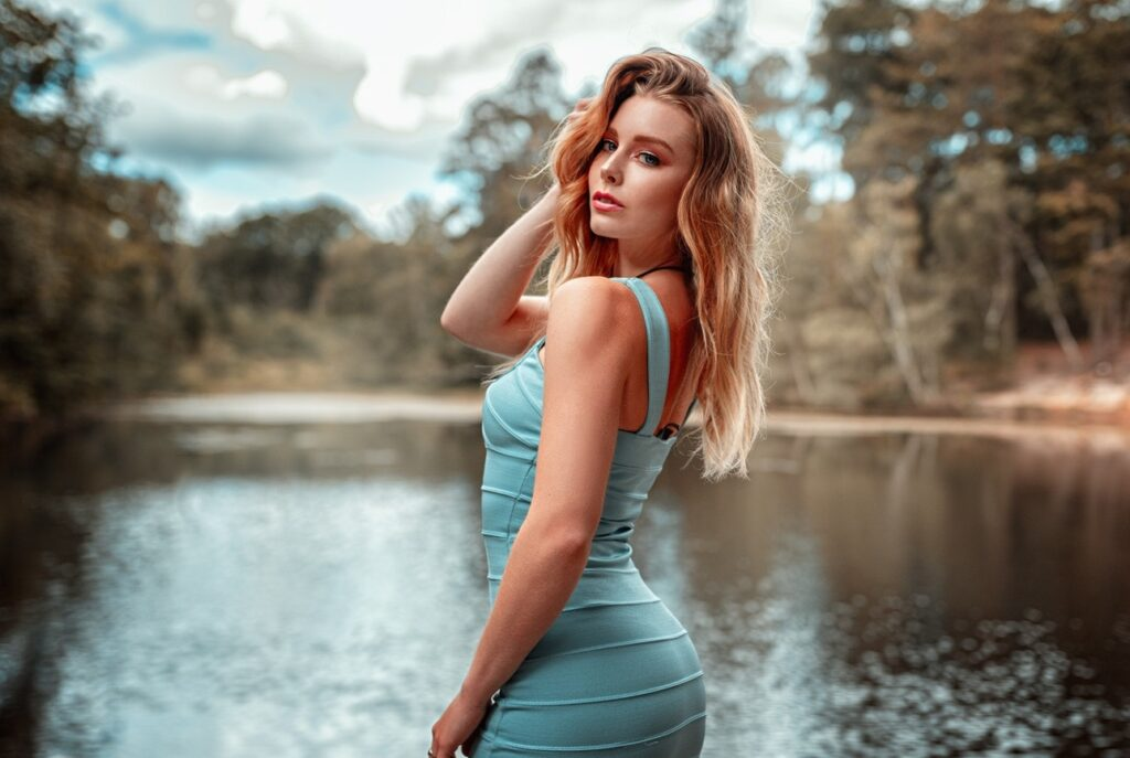 singles dating tours